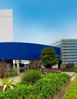 Photo: Nossa unidade industrial