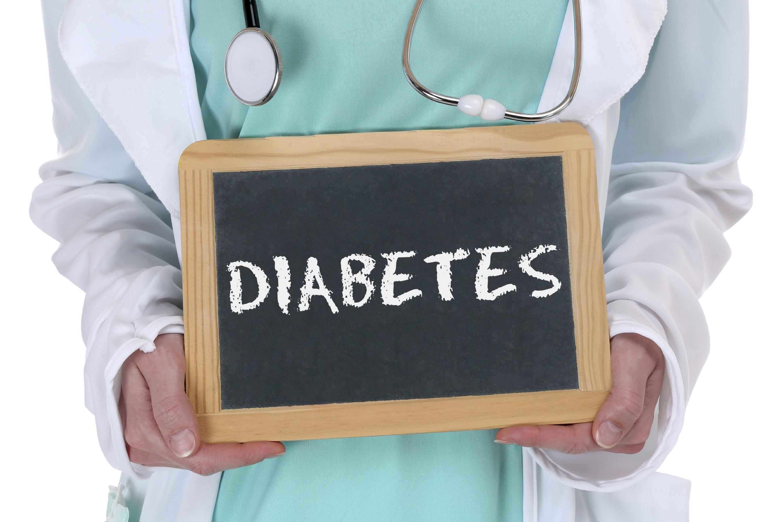 Conheça melhor o diabetes