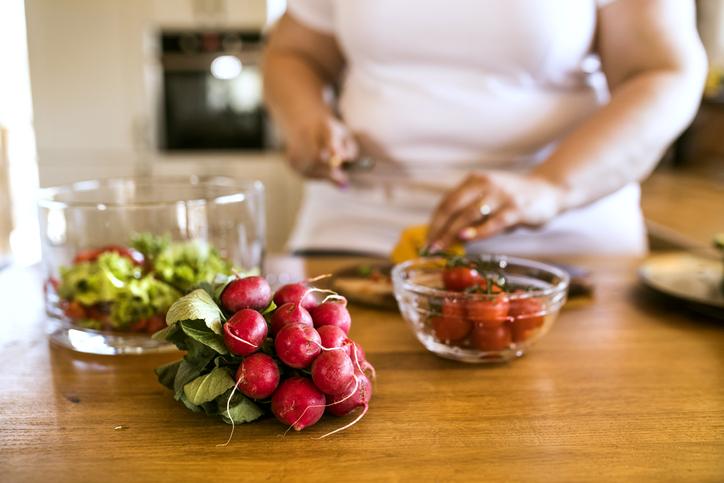 Alimentos ajudam a evitar crises de enxaqueca
