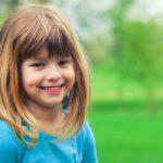 Seu filho tem dermatite atópica? Saiba como cuidar
