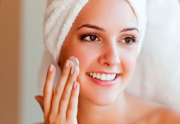 Tecidos e toalhas podem ser vilões da dermatite atópica
