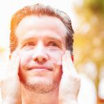 Clima, ambiente e tipo de pele definem escolha de protetor solar
