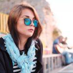 Sol de inverno pode desencadear mais doenças de pele